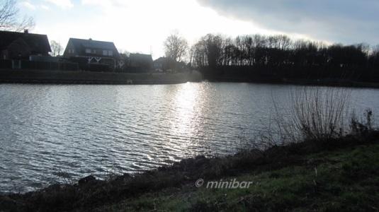 IMG_1747Sen13 Kanal