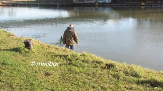 IMG_1770Sen14 Angler