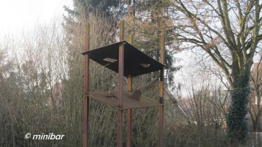 IMG_1922Sen14 Kunstwerk Bürgerpark