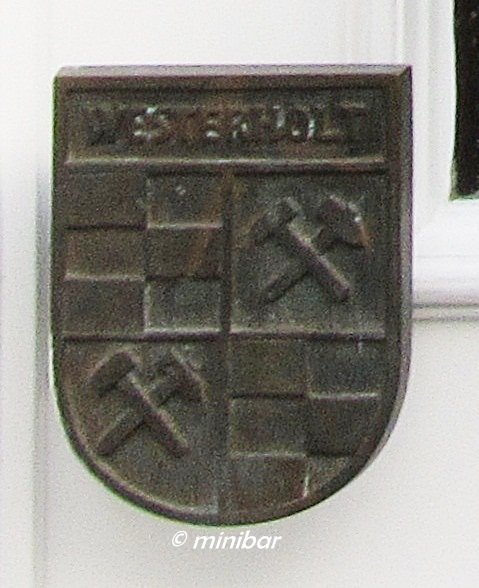 IMG_1949-cr Wappen Westerholt