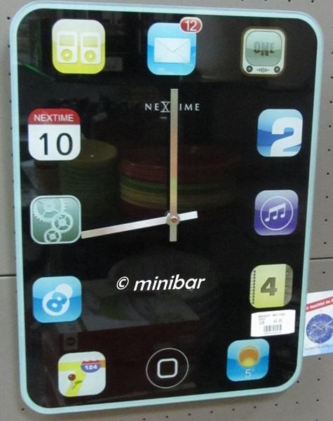 IMG_2028Lüdingh Handy-Uhr