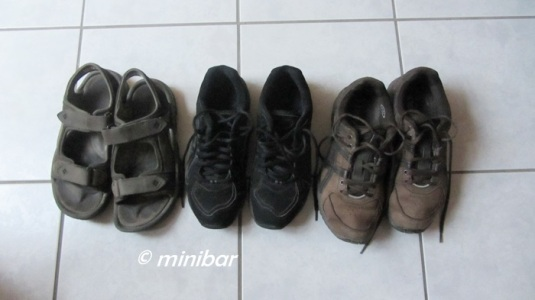 IMG_2035Sen14 Schuhe