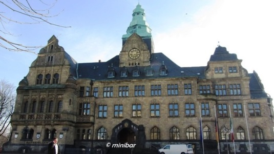IMG_5870 Rathaus RE