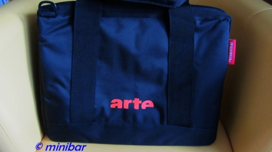 IMG_8352Wester13 Arte-Tasche