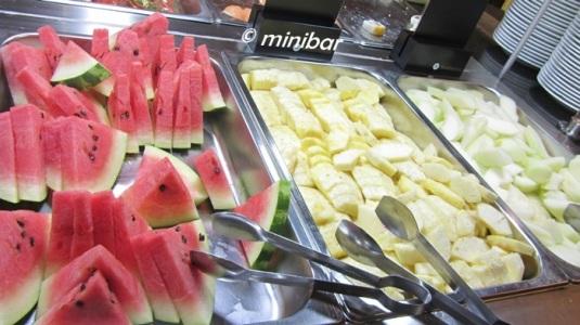 IMG_1798Sen14 Obst