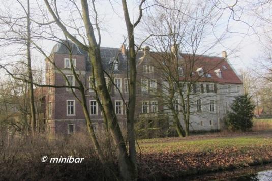 IMG_1998Sen14 Schloss