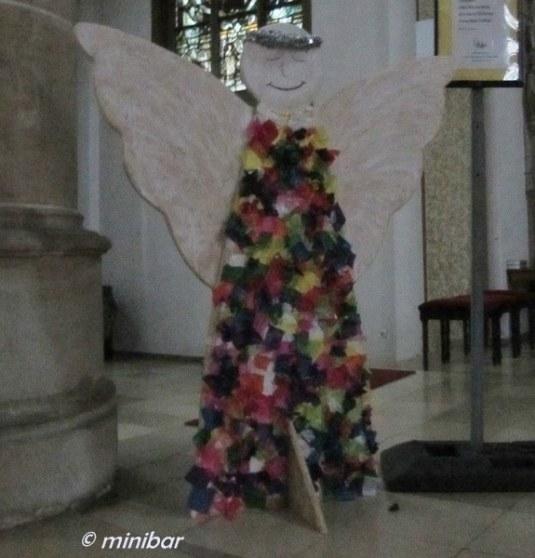 angel 15 1378Sen13