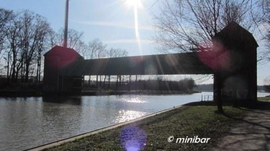 IMG_2418Sen14 Brücke