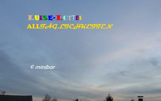 2935 Luise-Lotte