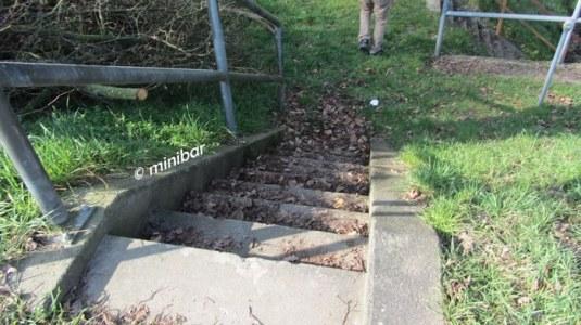 IMG_2668Sen14 Treppe