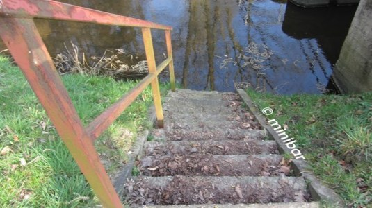 IMG_2671Sen14 Treppe