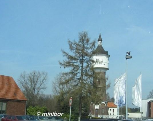 IMG_3025Tel Wasserturm