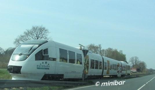 IMG_3027Telgte Eurobahn