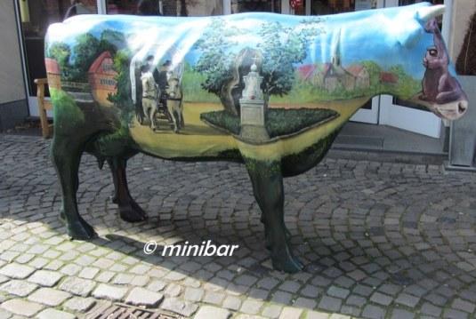 IMG_3031Telgte Kuh