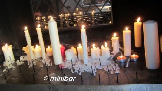 IMG_3047Telgte Kerzen
