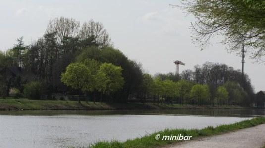 IMG_3196Sen14 Kanal