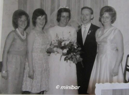 IMG_3334Sen14 Hochzeit Bruder