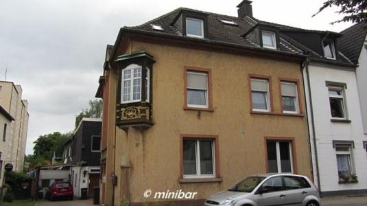Fenster-Haus IMG_8611Buer10.7.13