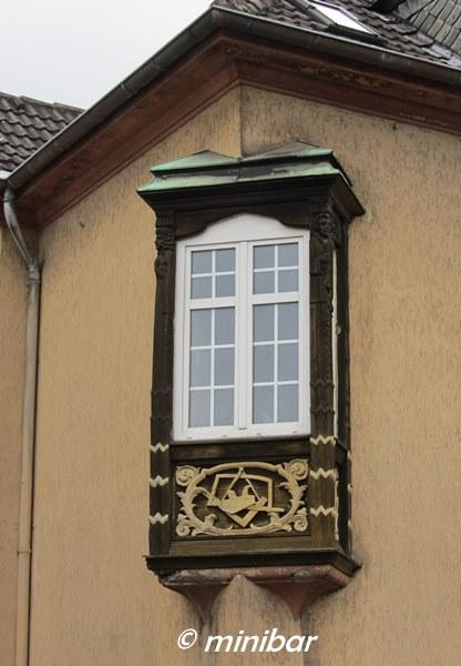 Fenster IMG_8610Buer10.7.13
