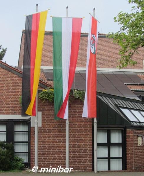 IMG_3684Sen14 Flaggen
