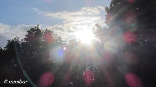 IMG_3799Sen14 Sonne