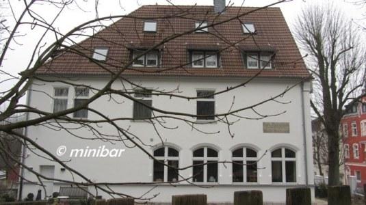 6548 Kath. Volksschule E-Bredeney