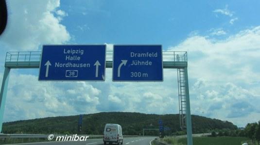 LeipzIMG_4046