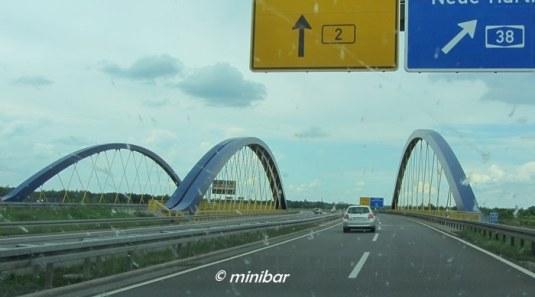 LeipzIMG_4086 Brücke