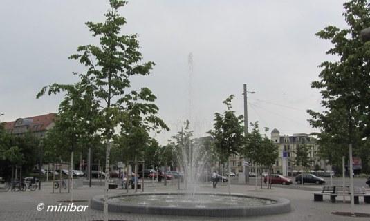 LeipzIMG_4095 Brunnen