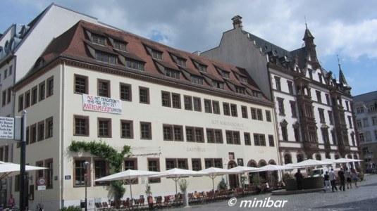 LeipzIMG_4136 Alte Nikolaischule