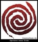 logo Spiralen-ohne-Ende-e1401831793518