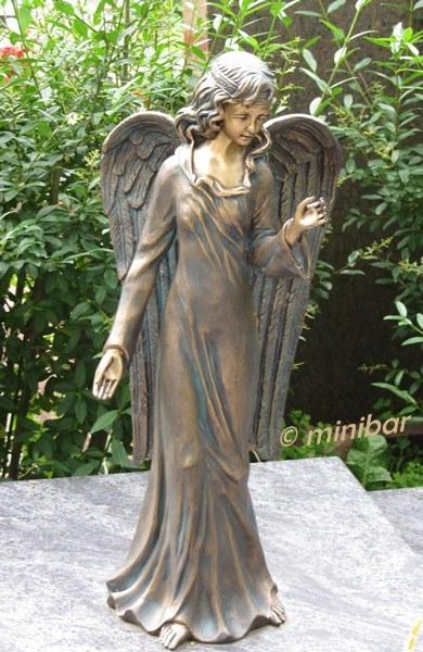 angel HeidelIMG_0488