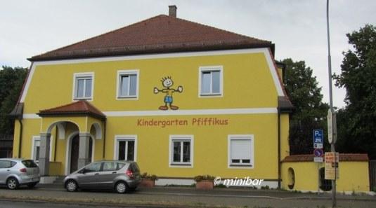 DorfenIMG_9416