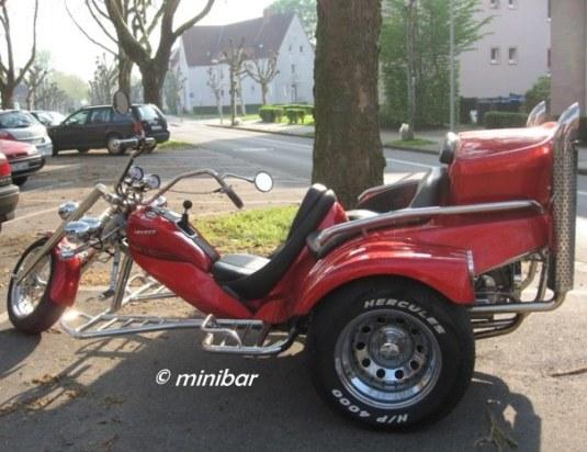 IMG_0973d Trike
