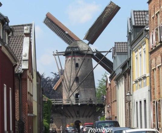IMG_4508Xanten Mühle