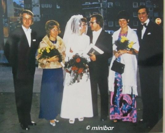 IMG_5150Sen 07.14 Hochzeit 27.10.73