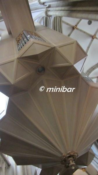 IMG_5219MS Orgelvonunten