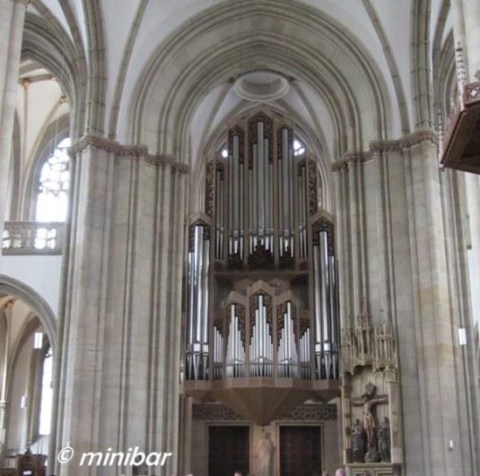 IMG_5222MS-cr Orgel