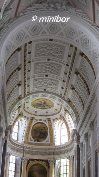LeipzIMG_4294 Nikolaikirche