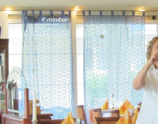 Fenster BadKreuzSeelenIMG_9909-c