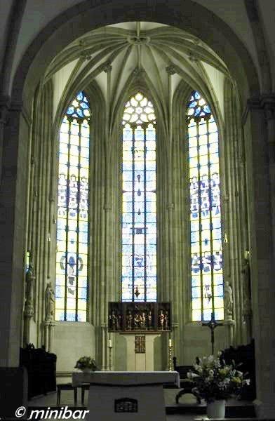 IMG_5244MS Ludgeri Altar