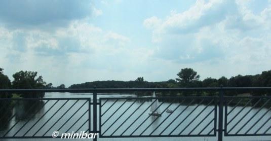 IMG_5265MS Aasee-Brücke