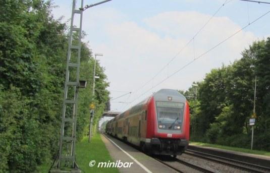 IMG_5290Sen 07.14 Zug