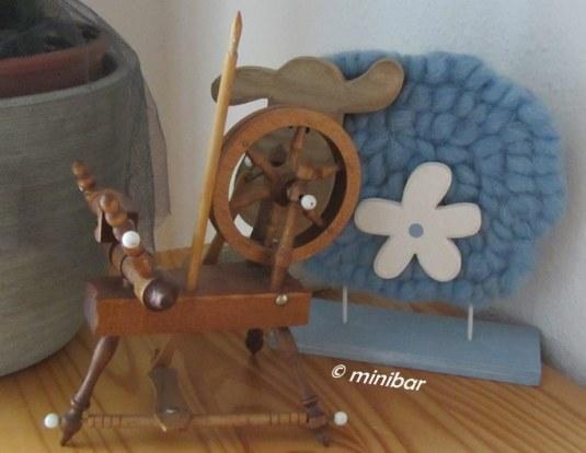 LeipzIMG_4348 Spinnrad