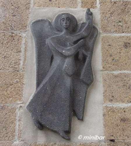 angel 41 1468 Siegburg