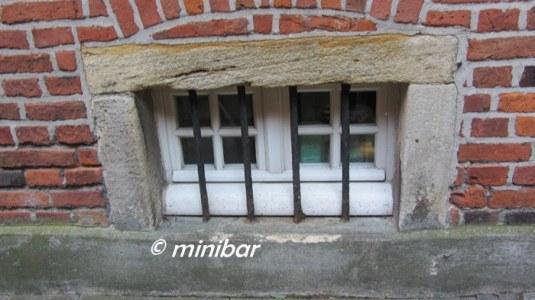 Fenster IMG_3938Everswinkel,MS