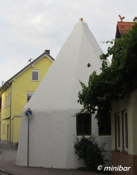 IMG_5472 Dexh Backhaus