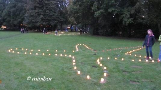 IMG_6123Sendener Lichter2014 3008