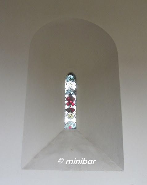 IMG_6375EA 2014  09