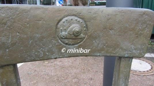 Bank IMG_0983Lüdingh WM